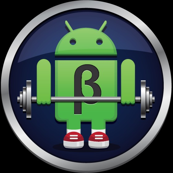 And 500 descargar programa gratis para espiar celulares blackberry cada una