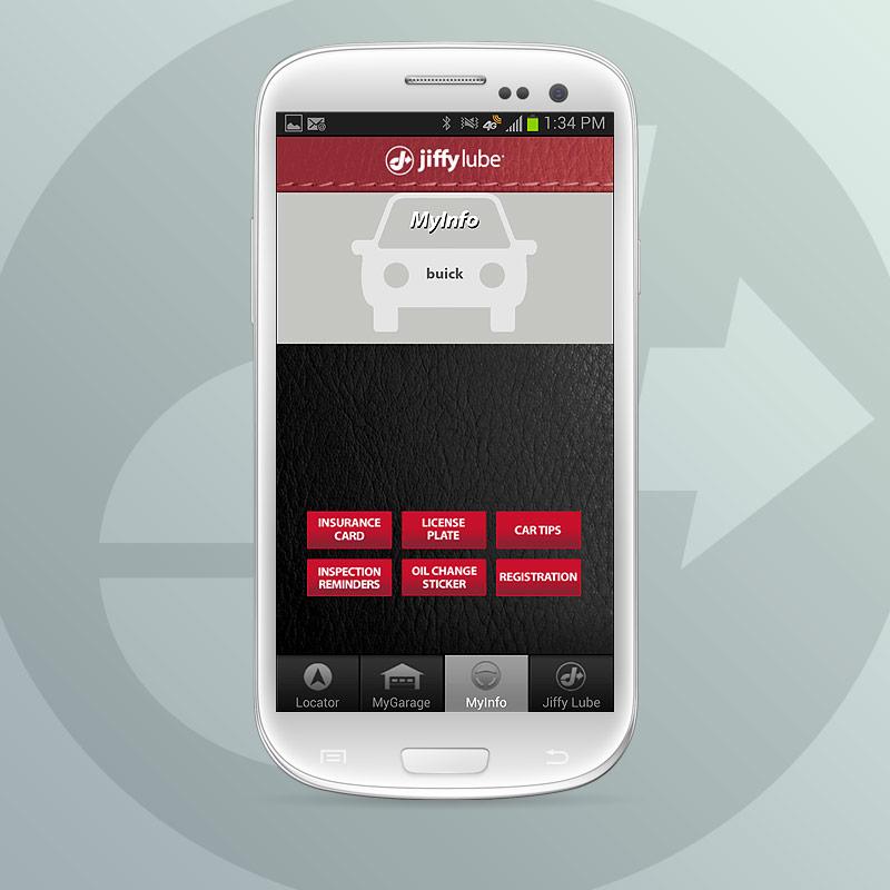 Espiar celulares android por bluetooth