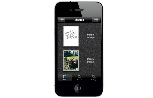 programa para espiar celulares movistar